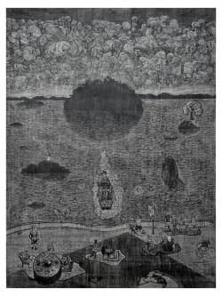 Xu  Guoyao 04