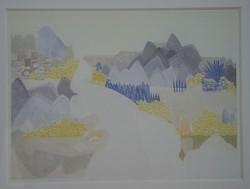 zheng changli 03