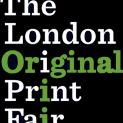 logo copy-1