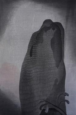 Huang Jin Yi 01 copy
