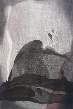 Huang Jin Yi 03 copy