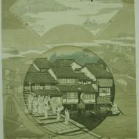 guvzj006 copy