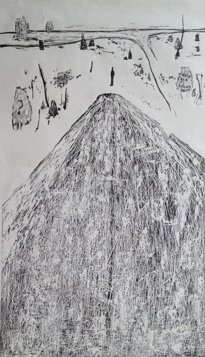 jiaowensi 3